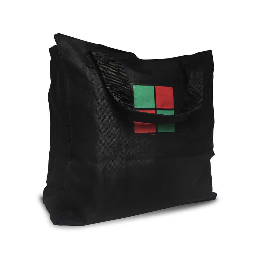 Bolso-Portabotellas