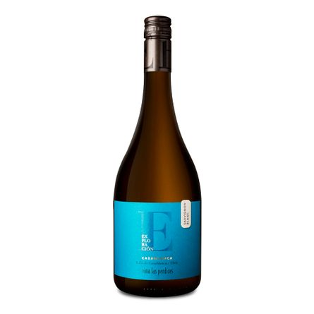 Las-Perdices-Exploracion-.-Sauvignon-Blanc-.-750-ml