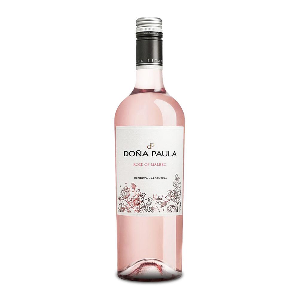 Doña-Paula-.-Estate.Rosado.-750-ml