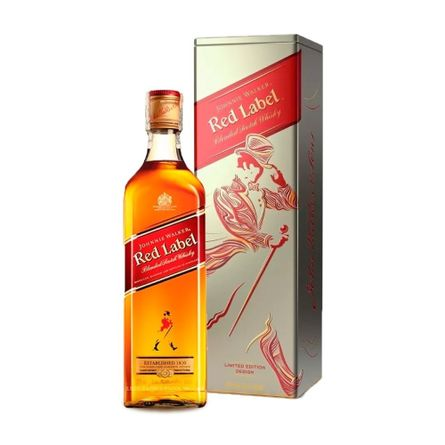 Johnnie-Walker-Red-Label-Lata.-Blend-.-750-ml