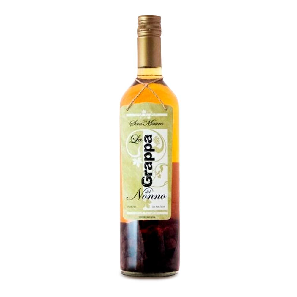 La-Grappa-del-Nono.-750-ml
