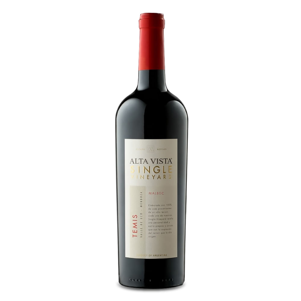 Alta-Vista-Single-Vineyard-Temis-750-ml.