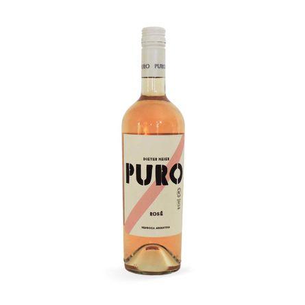 PURO-ROSE-DIETER-METER_2011292
