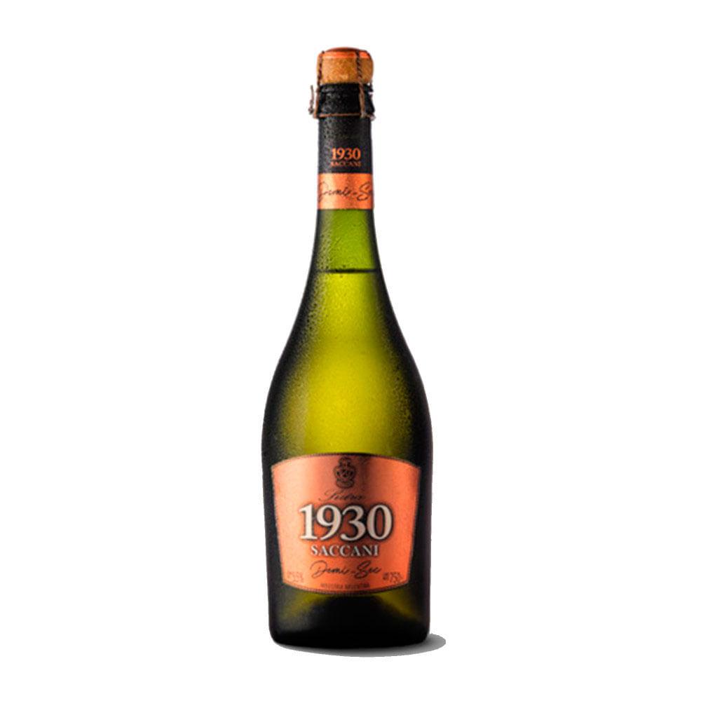 1930_champagne