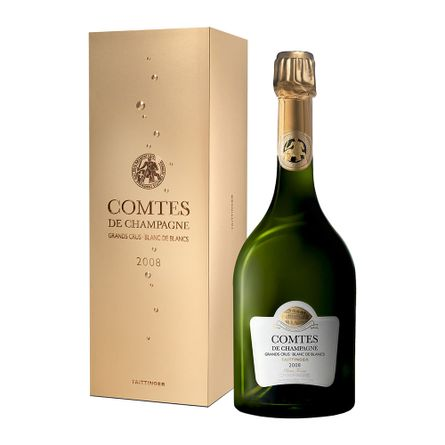 comtes_champagne