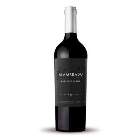 vino_alambrado