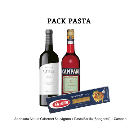 Pack-Pasta---Andeluna-Cabernet_Campari_Barilla