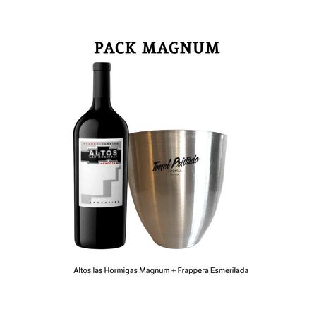 Pack-Magnum---Altos-Las-Hormigas-Magnum_Frappera