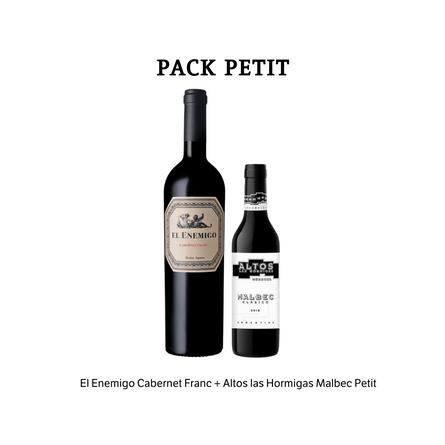 Pack-Petit---Gran-Enemigo_Altos-Las-Hormigas