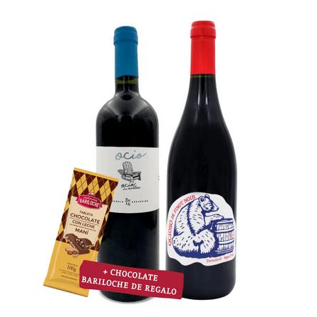Malbec---Pinot